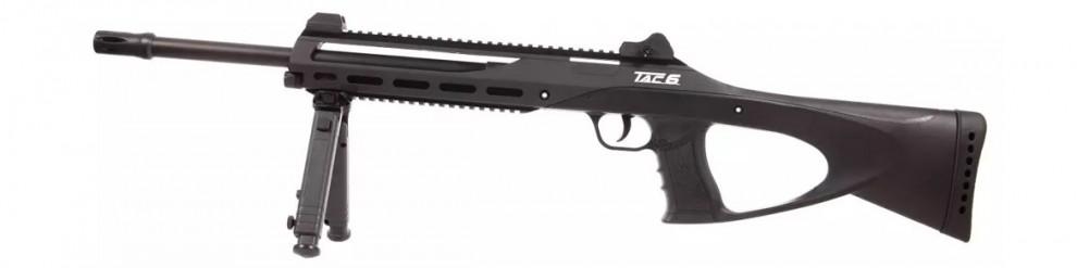 ASG parts TAC6 18105