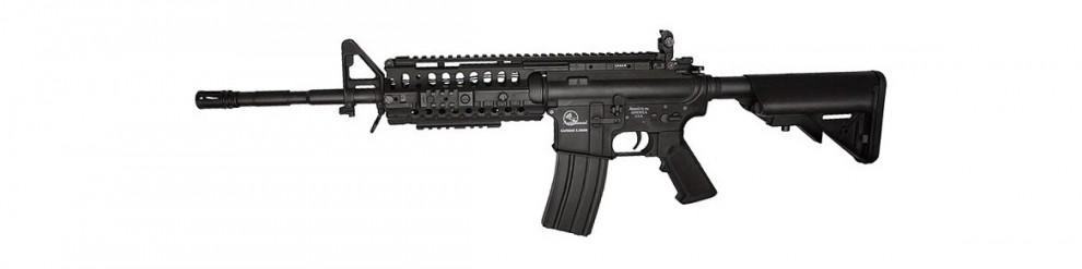 ASG parts M15 S.I.R. 18283