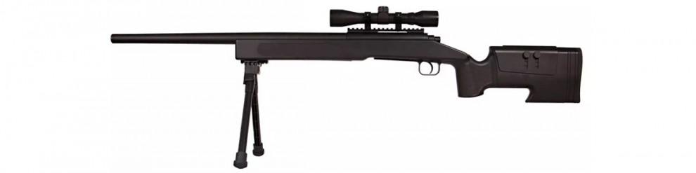 ASG parts M40A3 18556