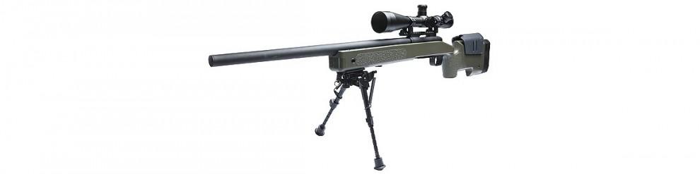 ASG parts M40A3 17993
