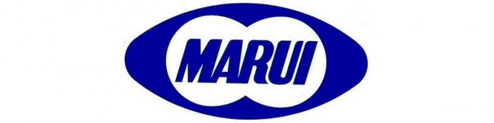 TOKYO-MARUI parts P226