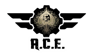 Ace Airsoft Marseille